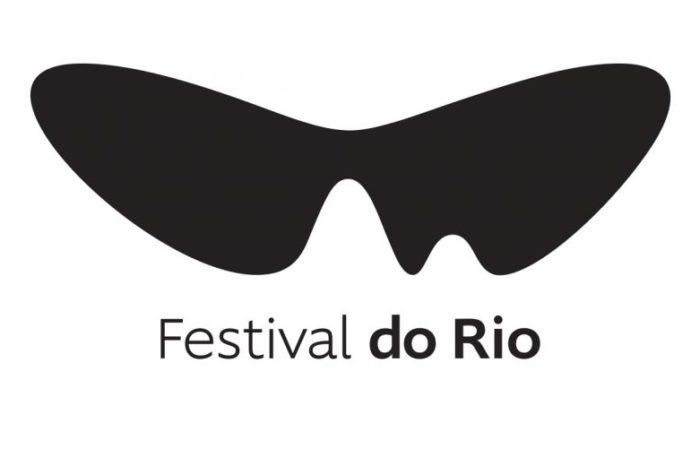 Dicas do Festival do Rio 2017, por Roberto Cunha