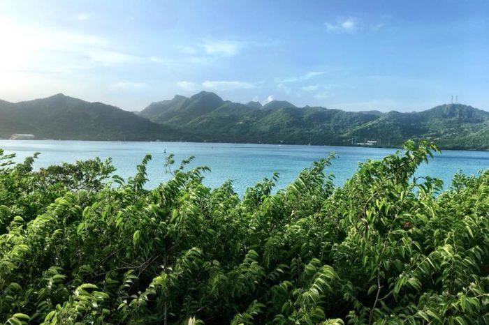 Ilha de Providência: você já foi? Não? Então, vá!