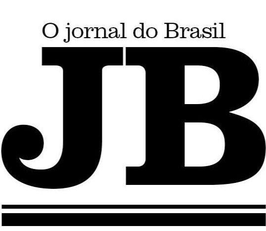 Jornal do Brasil de casa nova!