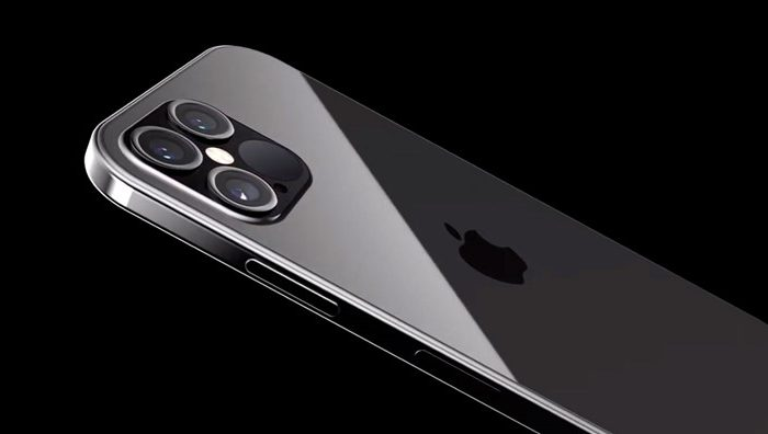 iPhone 12: as novidades da Apple!