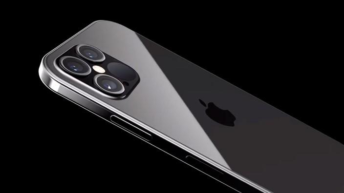 iPhone 12: as novidades da Apple!