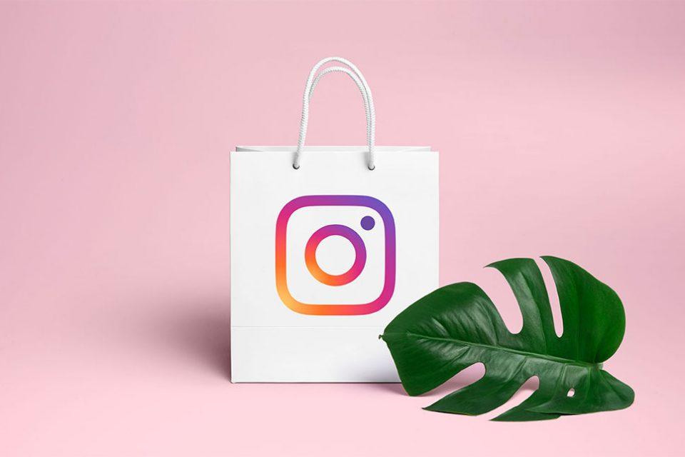 Instagram lança novo recurso para as compras pelo aplicativo!