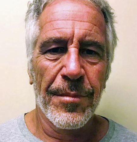 Venda de townhouse do milionário Jeffrey Epstein servirá para indenizar suas vítimas!