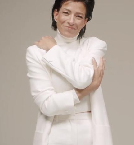 Arezzo e Lulu Santos: parceria afinada para o Dia das Mães que nos faz tão bem!