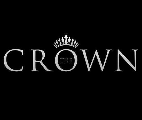Dança das Cadeiras em 'The Crown': é a quinta temporada de US$100 milhões!