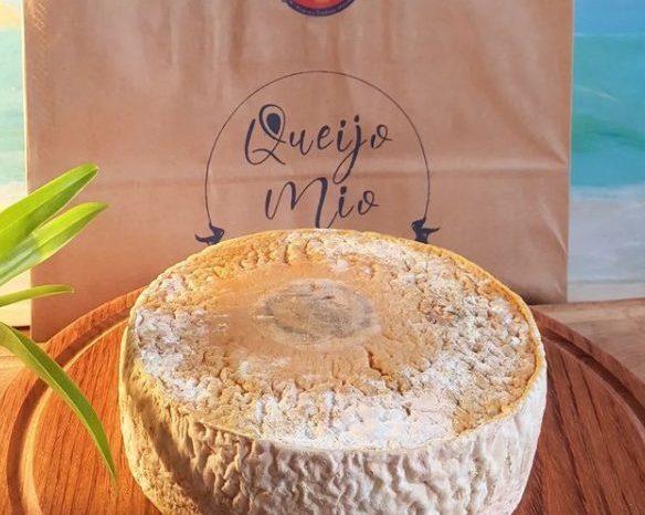 Queijo Mio: o melhor da produção brasileira de queijos artesanais!