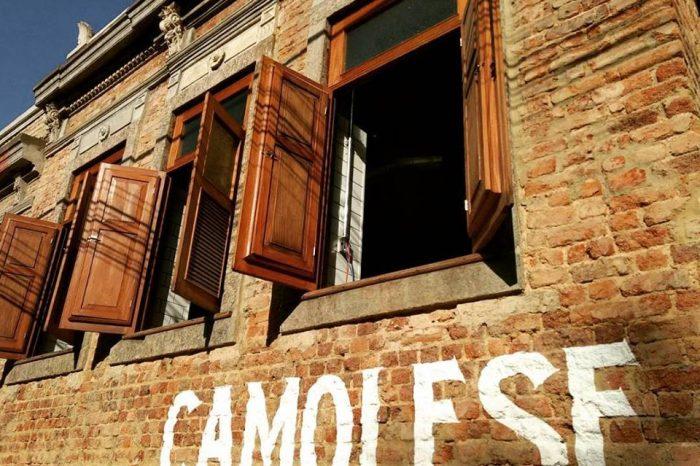 Casa Camolese: um sucesso que precisa de ajustes!