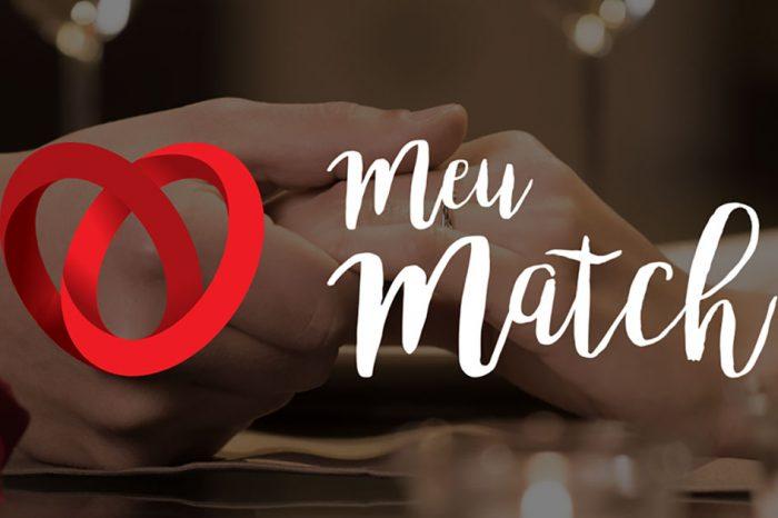 Clube exclusivo de encontros e namoros!