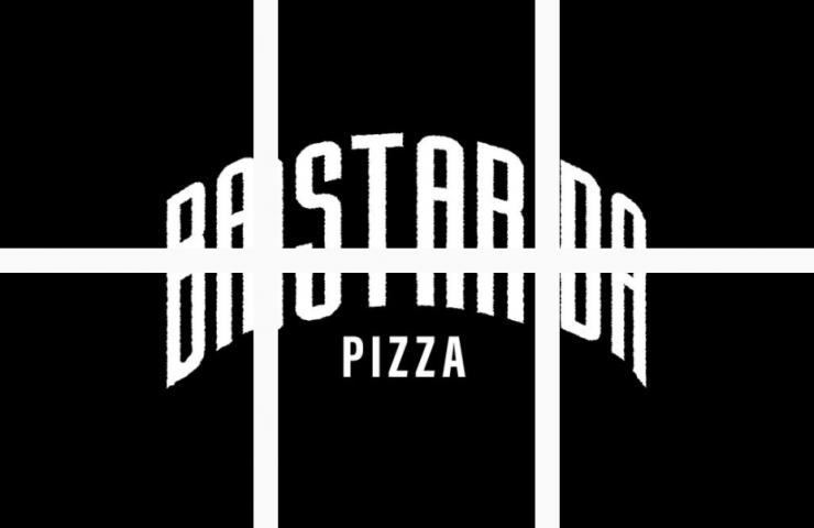 Pedro de Artagão assina mais um sucesso: Bastarda Pizza!