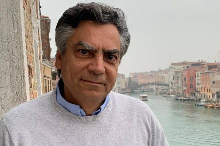 Diogo Mainardi pede demissão da TV Cultura após pressão da emissora!
