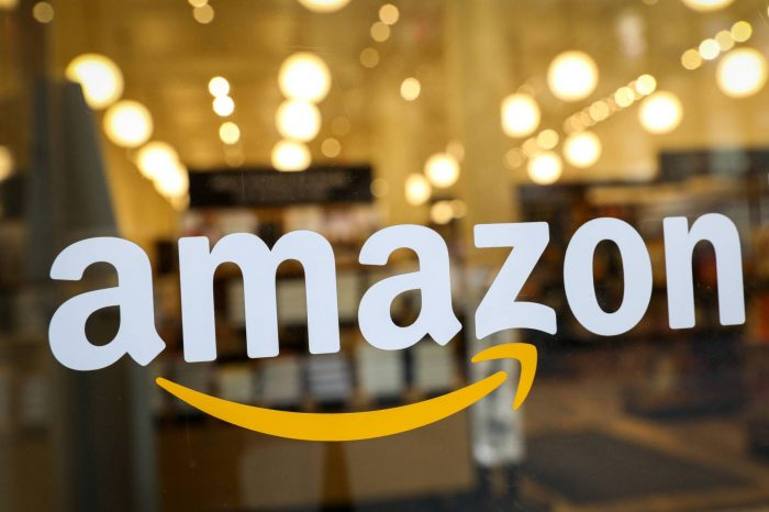 Amazon e Apple são as marcas mais valiosas do planeta, aponta pesquisa!