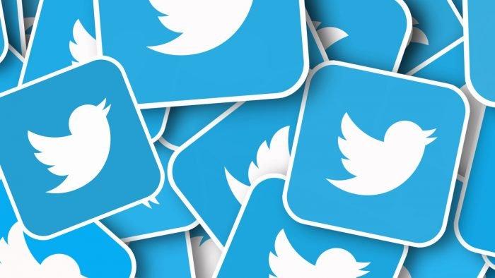 De olho nas outras plataformas, Twitter recorre às novidades para atrair usuários!