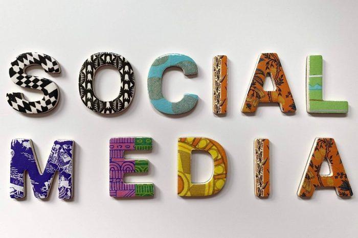 Minus: a rede social que vai nos levar de volta à realidade?